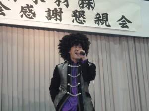 ヒロ青山さん2
